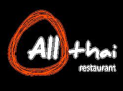 All Thai Restaurant